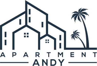 Andy Kay